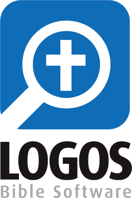 eBooks David Burt en Logos Software Biblico