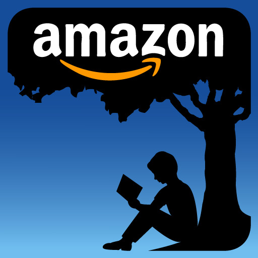 eBooks David Burt en Amazon Kindle