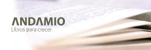 publicaciones-andamio-en-buenas-noticias-tv