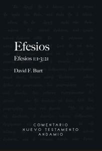 Efesios-1b